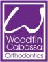 sponsor_woodfin